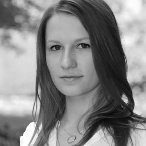 Nadja Austel