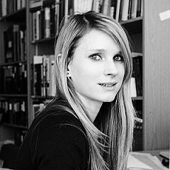 Franziska Vorhagen