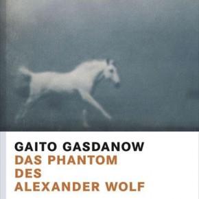 dasphantomdesalexanderwolf