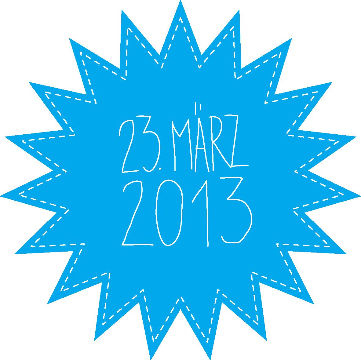 indiebookday_logo_2013