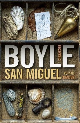 Boyle_sanmiguel