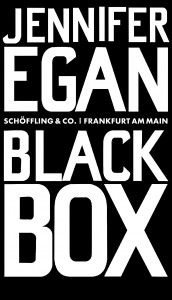 Egan_Black_Box